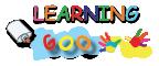 Learning Goo